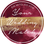 Your Wedding Match, Hochzeitsmesse, Hochzeitcatering, Catering, Hochzeitsinspiration, Café Lions Cuisine & Patisserie, Düsseldorf, NRW