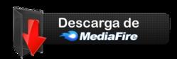 Descargar Candy Crush Saga desde MEGA