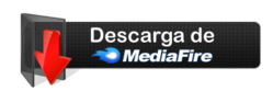 Descarga Floating Toucher Pro desde MediaFire