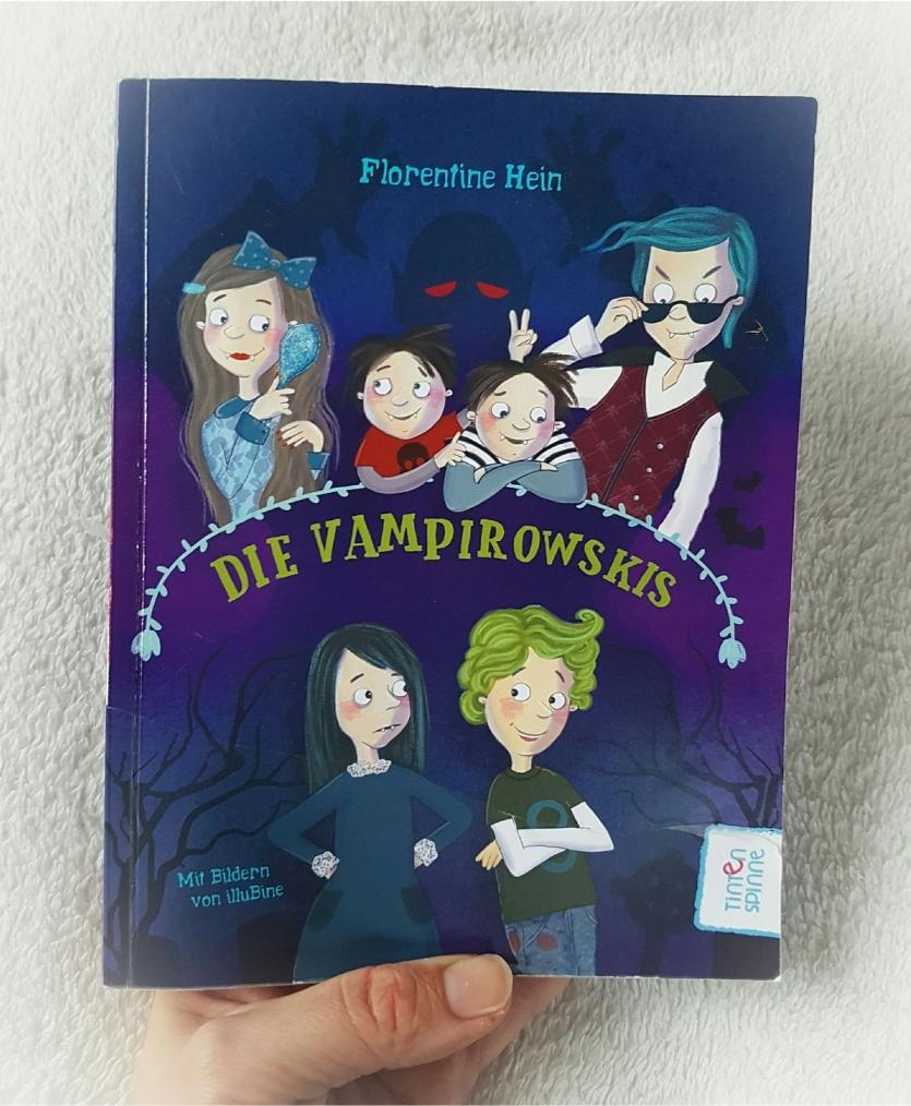 Ein cooles Buch für Mädchen