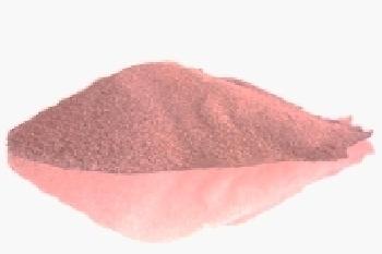 Splitter Rot