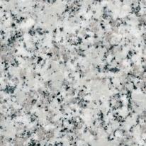 Grey Granit