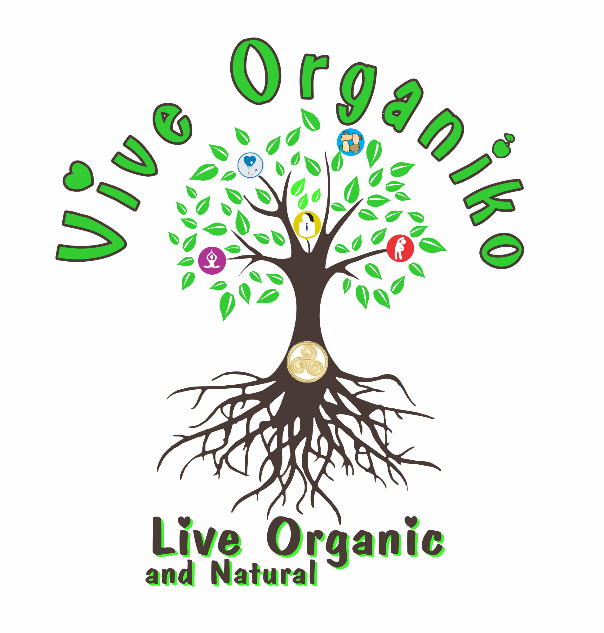 Productos Orgánicos / Organic products