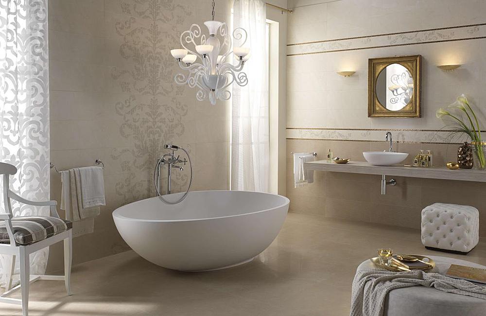Mastella Design · VOV White