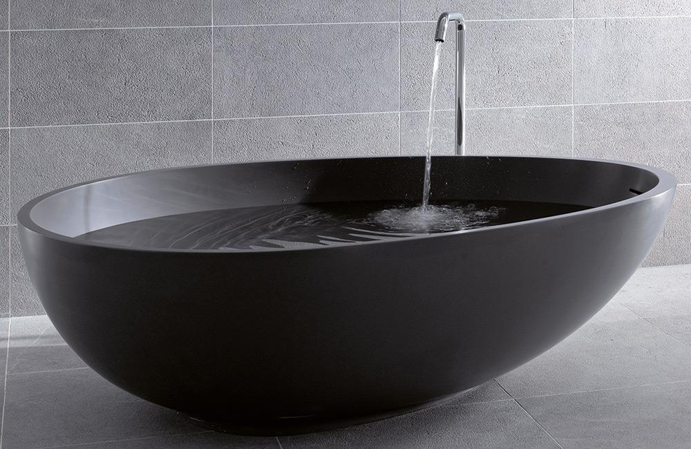 Mastella Design · VOV Black