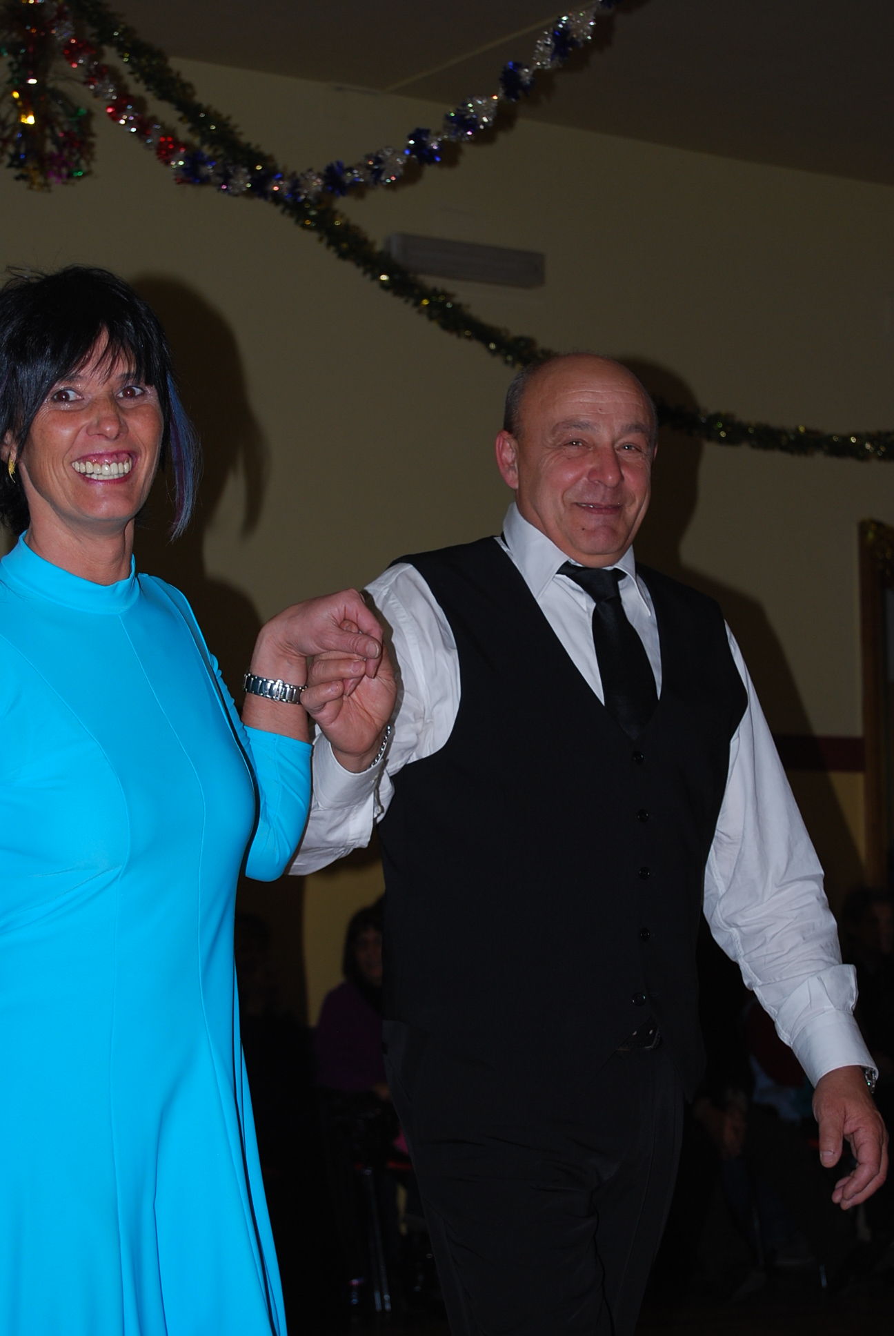 Cantele Massimo e Mezzaro Ivana