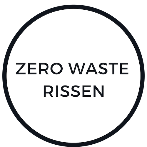 Zero Waste Germany Regionalgruppe Hamburg Rissen
