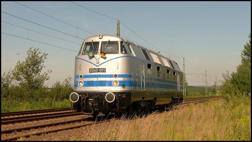 Ex Br 118 Bahnbilder Niederwiesa Jimdo Page