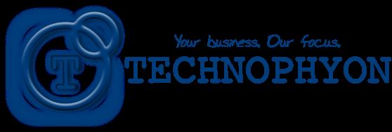 Firmenlogo Technophyon