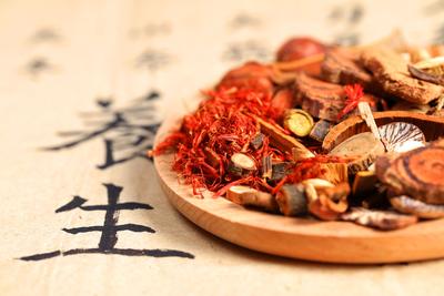 Praxis für Akupunktur und Chinesische Medizin Rodenbach bei Hanau