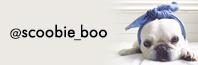 scoobie_boo様