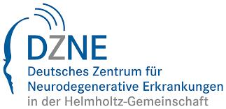 Deutsches Zentrum für Neurodegenerative Erkrankungen e. V. (DZNE)