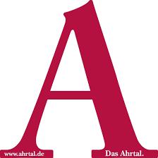 Ahrtal-Tourismus
