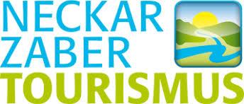 Neckar-Zaber-Tourismus