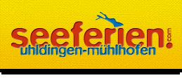 Seeferien Uhldingen-Mühlhofen