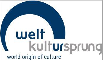 Weltkultursprung