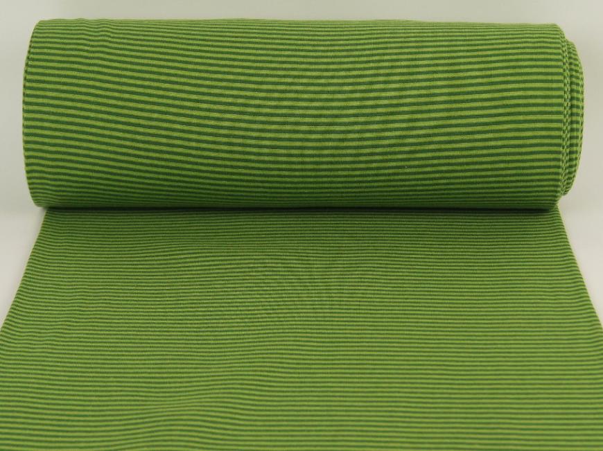 Ringel grün hell/dunkel