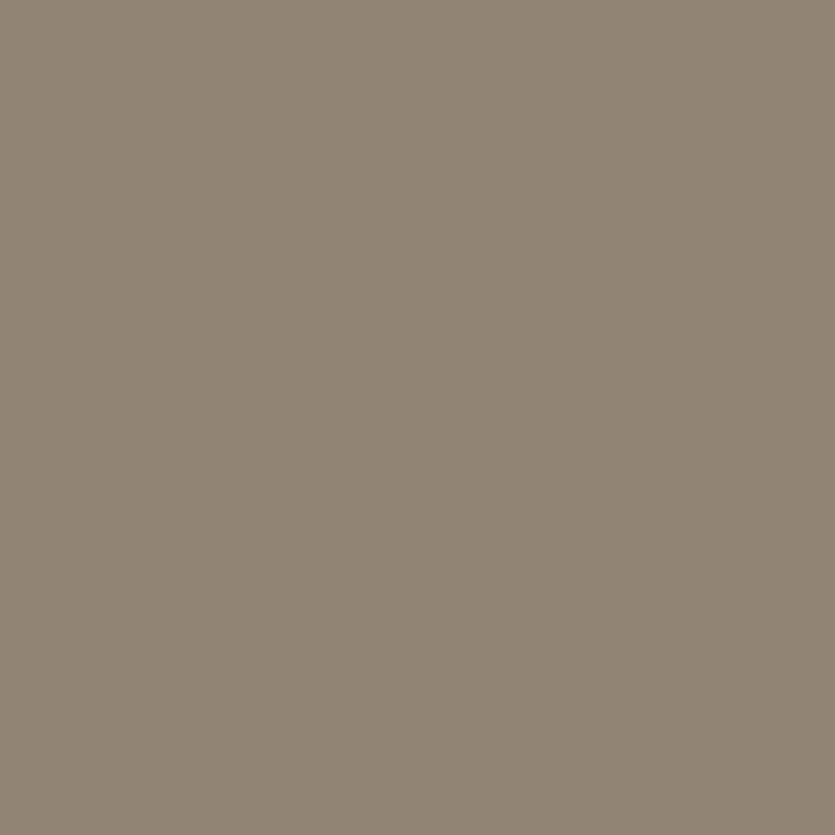 Canvas und 100% BW beige