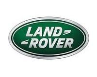 RICAMBI & ACCESSORI 4X4 LAND ROVER