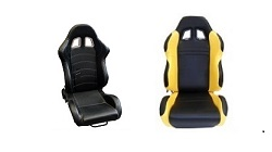 SEDILI E ACCESSORI NISSAN KING CAB D21 PICK UP