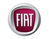 RICAMBI & ACCESSORI 4X4 FIAT