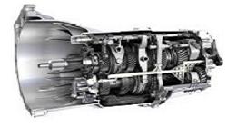 CAMBIO R380