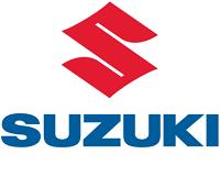 SNORKEL SUZUKI