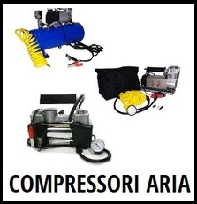 COMPRESSORI ARIA JEEP WRANGLER JK