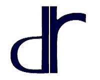 RICAMBI & ACCESSORI 4X4 DR