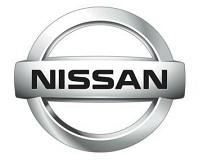 Cerchi usati Nissan