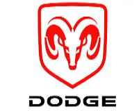 RICAMBI & ACCESSORI 4X4 DODGE