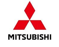 CERCHI E ACCESSORI MITSUBISHI