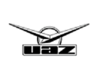 RICAMBI & ACCESSORI 4X4 UAZ 469B