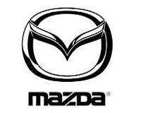 RICAMBI & ACCESSORI 4X4 MAZDA