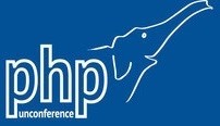 PHP Unconference, Hamburg