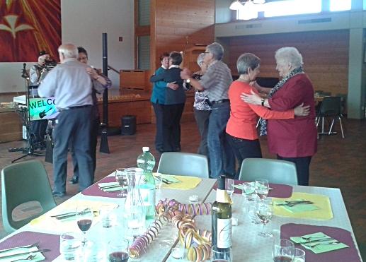 Essen-am-Seniorennachmittag