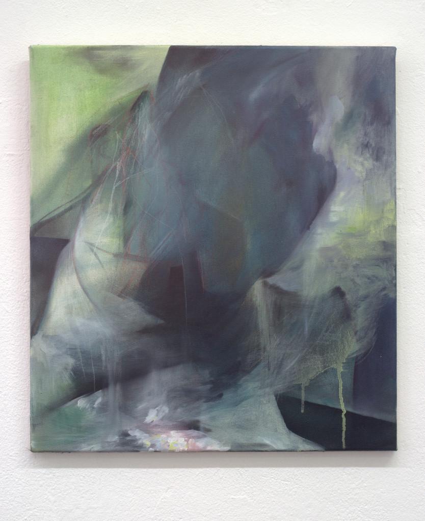 Christine Huchler