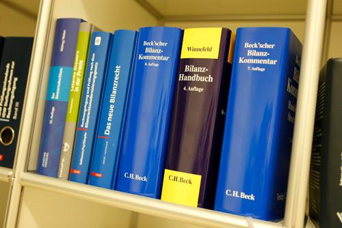 Erfahrene Wirtschaftsprüfung in Hannover