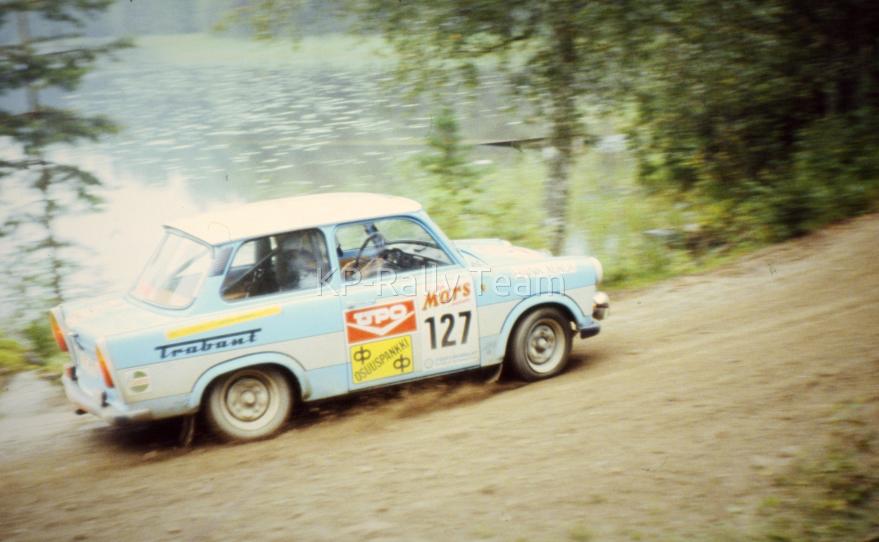 Quelle: KP Rally Team