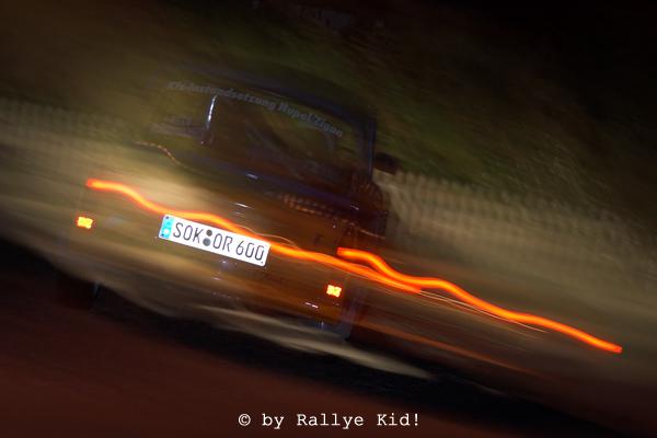 Quelle: by Rallye Kid