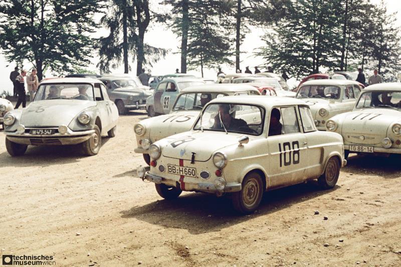 Quelle: www.technischesmuseum.at