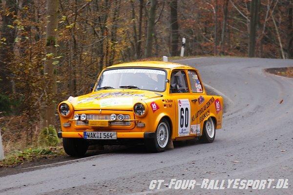 Quelle : GT-Four Rallyesport.de