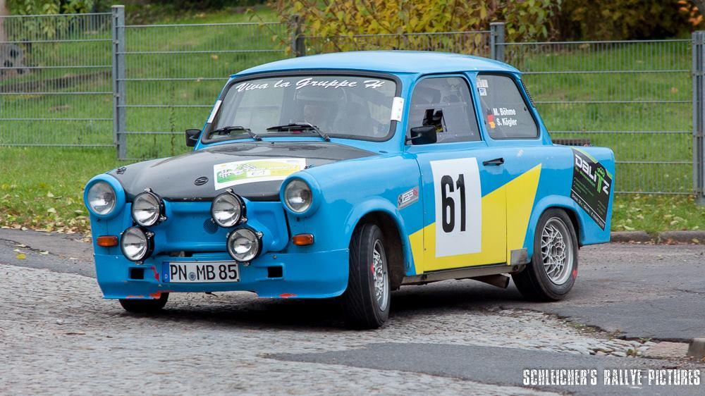 Quelle: Schleichers Rallye Pictures