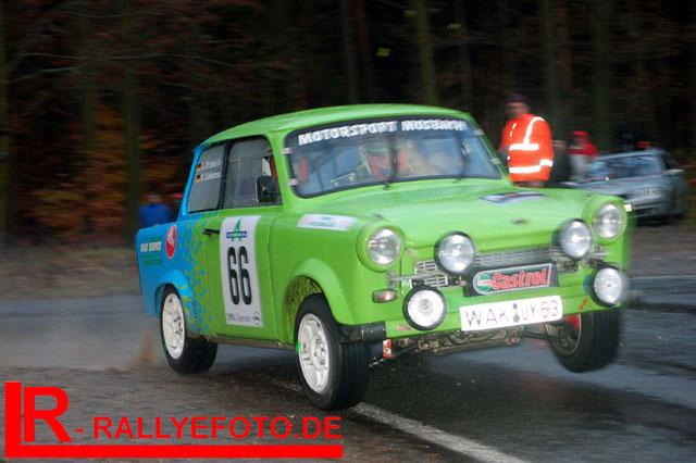 Quelle: IR - Rallyefoto.de
