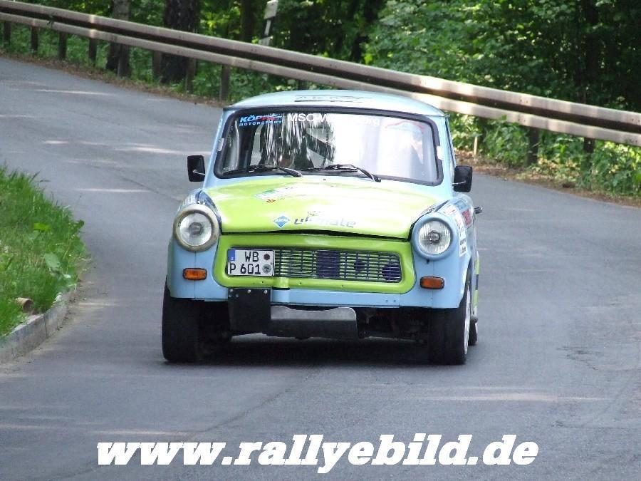 Quelle: rallyebild.de