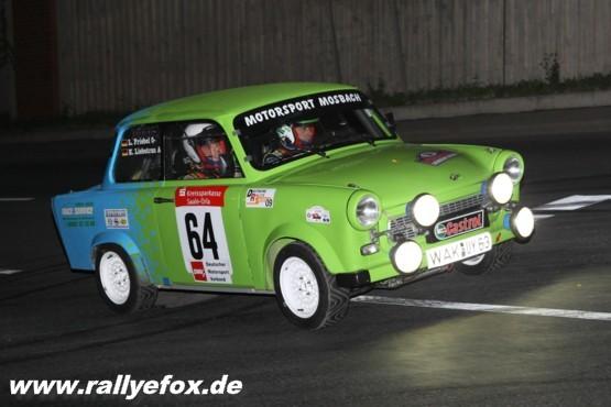 Quelle: rallyefox.de