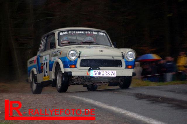 Quelle: IR -Rallyefoto.de