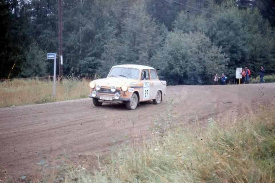 Quelle: rallikari.kuvat.fi