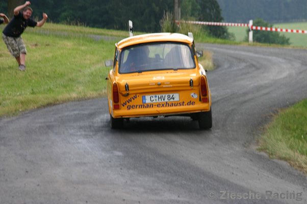 Quelle: Ziesche Racing
