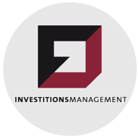 Investitionsmanagement, Oliver Frisch